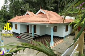 Low Cost Kerala Home s by Home Chapters