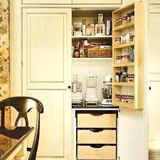 kitchen pantry ideas for small kitchens kitchen pantry ideas small kitchens pantry ideas for small