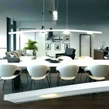 lustre design cuisine ikea lustre cuisine ikea lustre cuisine free awesome fabulous
