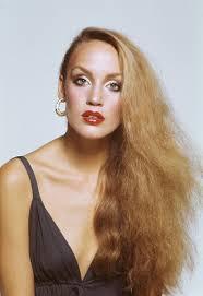 70s hair accessories 70s hair accessories search idols