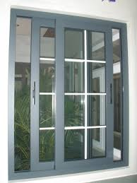 tinted sliding glass doors gallery oridow industrial limited