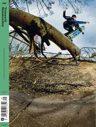 transworld motocross magazine subscription magazine archive transworld skateboarding
