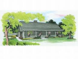 house plans farmhouse country country house plans the house plan shop
