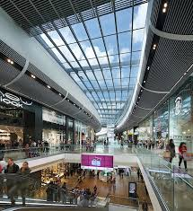 stratford westfield floor plan westfield stratford review 30 tips from a seasoned shopper