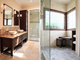 Bathroom Counter Ideas Colors Bathroom Sink Beautiful Countertop Sink Bathroom Bathroom