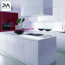 wall hung kitchen cabinets wholesale oem wall mounted kitchen pantry cabinets wall hanging cabinet simple design