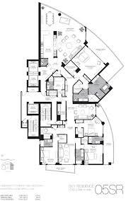luxury beach house floor plans luxury beach home floor plans miami luxury real estate miami