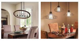 Kichler Light Fixtures Join The Kichler Sling Team And Possibly Get Free Light
