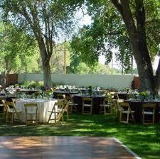 wedding venues in albuquerque weddings in new mexico