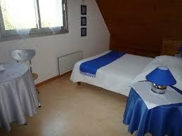 chambre d hote baden 56 chez martine et bernard une chambre d hotes dans le morbihan en