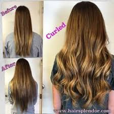 hairtensity extensions fusion hair extensions hair splendor