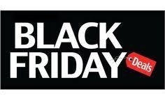 best black friday deals online 2016 walmart black friday deals 2015 available online now http