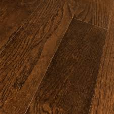 Box Of Laminate Wood Flooring Bruce Dundee Plank Mocha Brucb1277 Solid Hardwood Flooring
