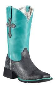 13 best boots images on pinterest cowboy boots cowboys and