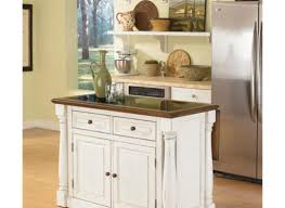 top home styles monarch kitchen island set tags home styles