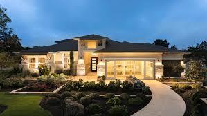 legacy homes floor plans bingham ii floor plan in legacy trails calatlantic homes