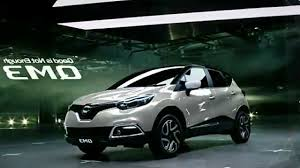 renault samsung renault samsung motors qm3 hd car wallpapers free download