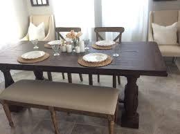 World Market Verona Table Cost Plus Verona Dining Table Ispcenter Us