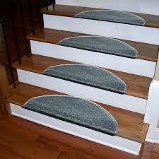 tappeto per scale scala tappeti antiscivolo stuoie e tappeti per scale skid pedate