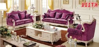 antique sofa set designs beautiful antique sofa set 1 2 3 kt111 in living room sofas from