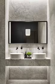 home decor bathroom ideas bathrooms design simple small bathroom designs home decorating