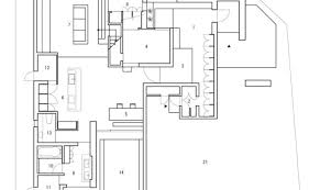 minecraft building floor plans stunning minecraft building floor plans ideas building plans