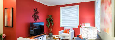 need help choosing colours for your painting project in south calgary