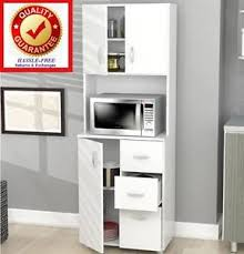 cheap kitchen storage cabinets microwave stand kitchen storage cabinet kitchen hutch with microwave
