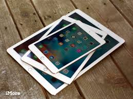 home design software on ipad ipad buyers guide imore