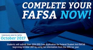 financial aid financial aid university of memphis