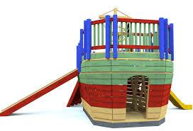 edward thatch pirate ship plan 200ft wood plan for kids