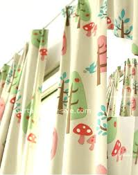 Yellow Nursery Curtains Baby Nursery Curtains Nursery Curtains Baby Nursery Curtains