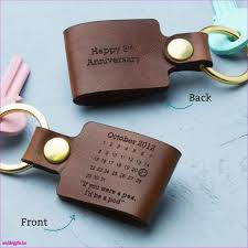 anniversary gift ideas for him leather anniversary gift ideas for him creative gift ideas