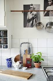 organizing a small kitchen u2013 alice lane home interior design