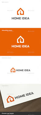 home design brand best 25 house logos ideas on logo logo gallery