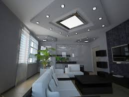 design drawing room down ceiling down cealing pop for homes home