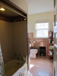 Before After Bathroom Makeovers - before and after 19 dramatic bathroom makeovers