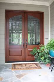 beveled glass entry door the looking glass the looking glass rock hill sc