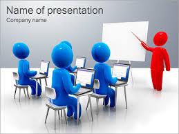 powerpoint templates u0026 backgrounds google slides themes