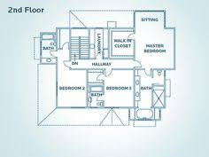 hgtv dream home 2010 floor plan hgtv house plans internetunblock us internetunblock us