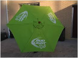 Bud Light Patio Umbrella Bud Light Lime Patio Umbrella Inspirational Bud Light Lime