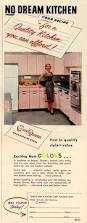 Steel Kitchens Archives Retro Renovation by Kitchens Archives Page 5 Of 5 Retro Renovation