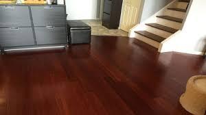 warranty ferma flooring