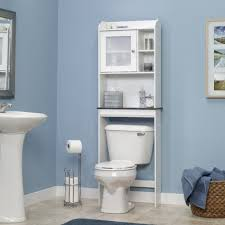 Bathroom Space Saver by Sauder Bath Caraway Collection Space Saver Space Savers At