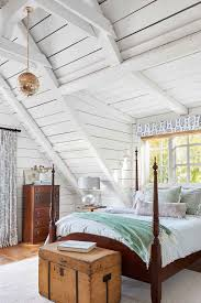 Bedroom Ideas With White Comforter 28 Best White Bedroom Ideas How To Decorate A White Bedroom