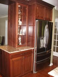 your refrigerator area pic u0027s