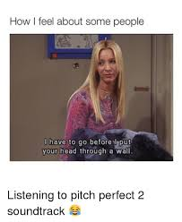 Pitch Perfect Meme - 25 best memes about pitch perfect 2 pitch perfect 2 memes