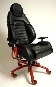 fauteuil de bureau confort fauteuil bureau confortable merveilleux fauteuil bureau confortable