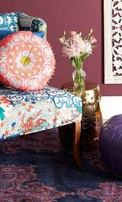 gary allen lexus of glendale 13 best floral print images on pinterest living spaces
