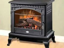 Electric Fireplace Stove Dimplex Lincoln Freestanding Electric Fireplace Stove Ds5629